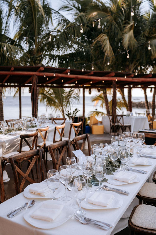 Bodas-Playa-Punta-Mita-Hotel-Meson-Mita